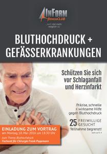news_blutdruck_1604-1