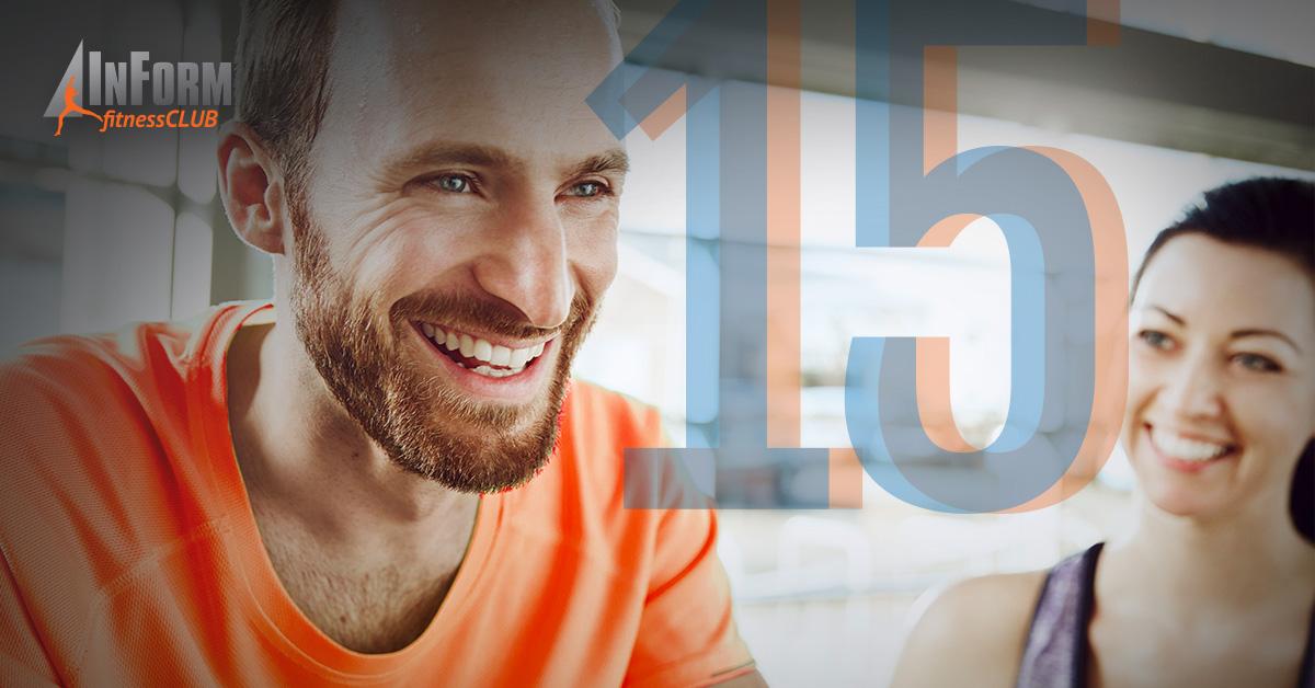 15 Tage, 15 Euro – jetzt probegenießen!