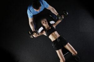 fitness_sport-2260736